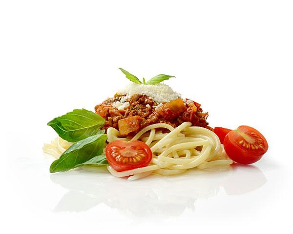 pasta-fond_bistro-la-toscane