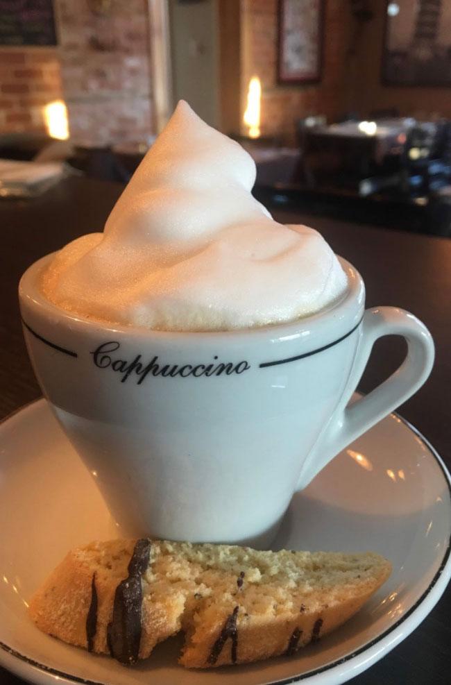 photo-cafe_bistro-la-toscane