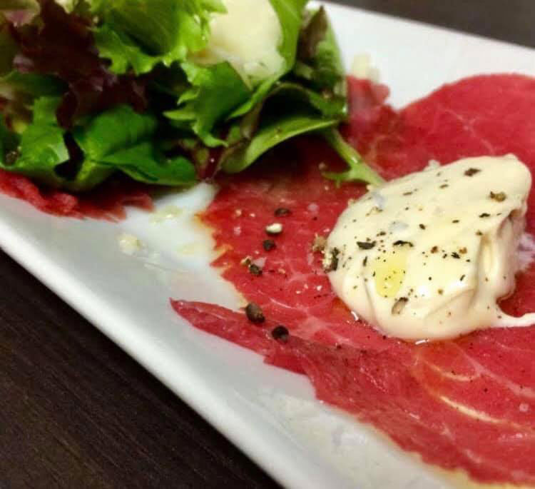 photo-carpaccio-boeuf_bistro-la-toscane