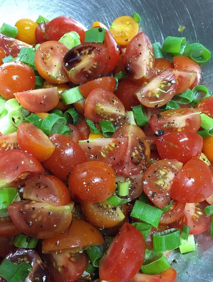 photo-tomates_bistro-la-toscane