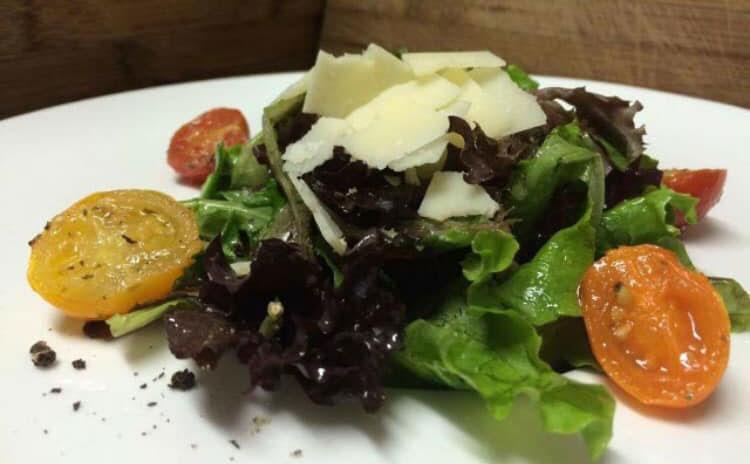 photo-verdure_bistro-la-toscane